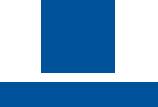 capri blue logo
