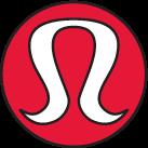 lululemon_logo